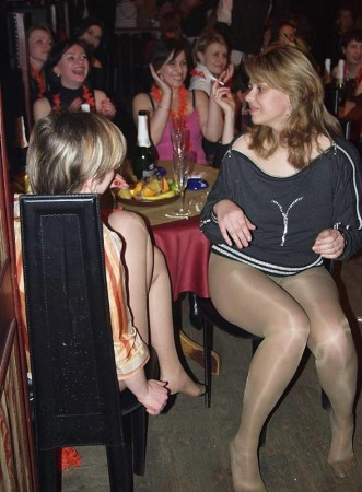 grattis erotik sexy pantyhose